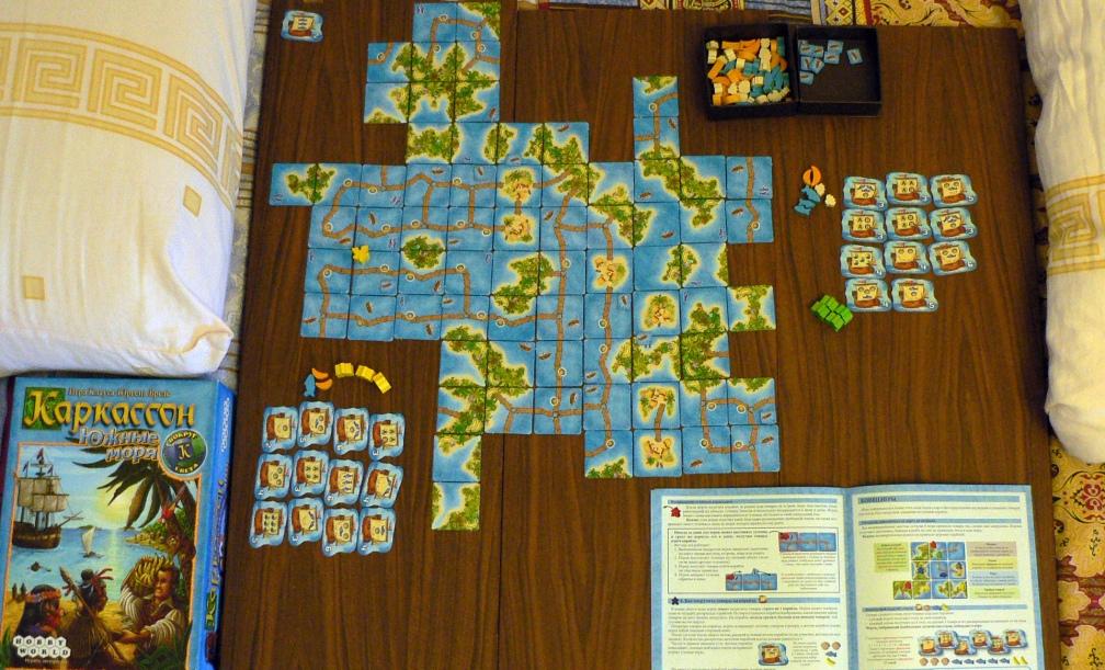 Carcassonne-seas-01-1920-P1130621