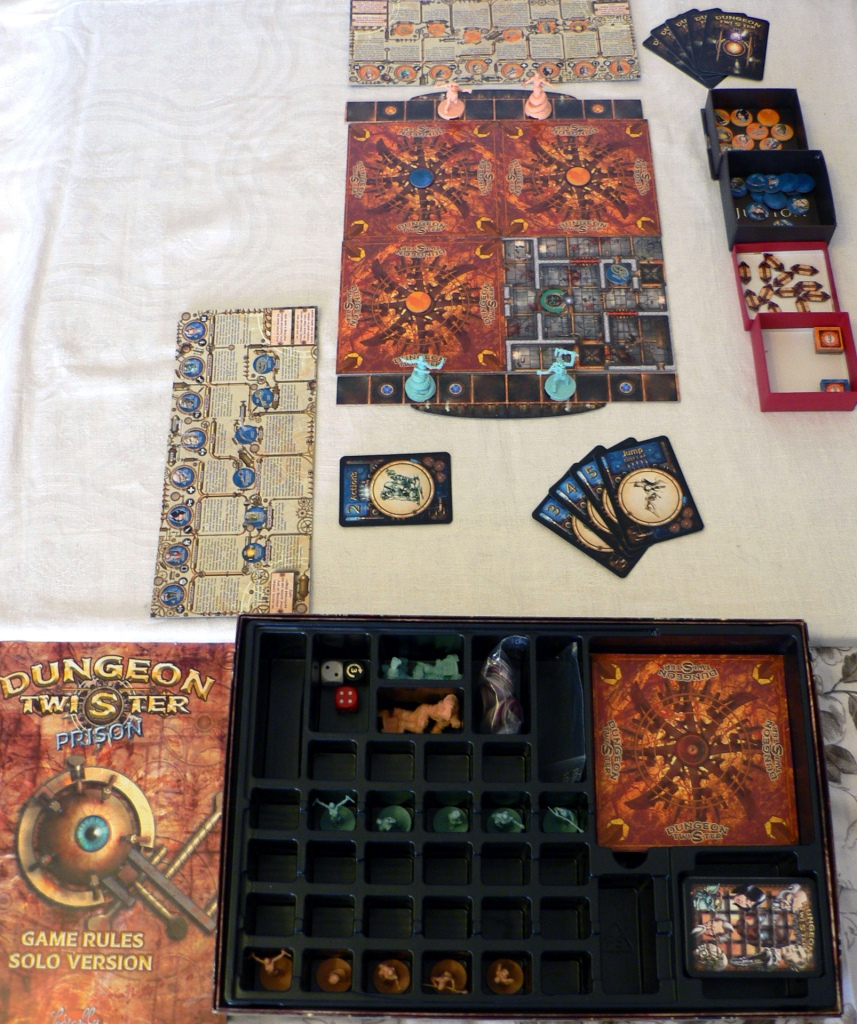 DungeonTwister02-1920-P1140