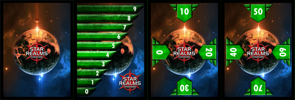 star realms counters