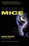 fate of mice 150