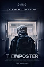 the-imposter-2012.154-5480