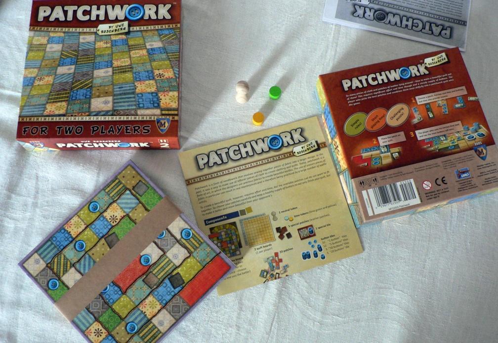 Patchwork01-1920-P1140358