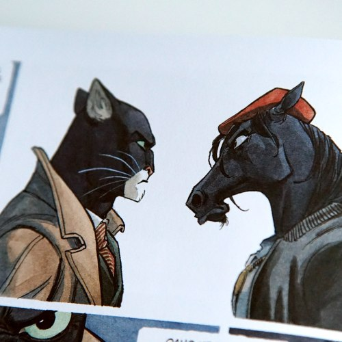 Blacksad2_cr