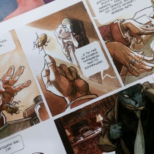 Blacksad3