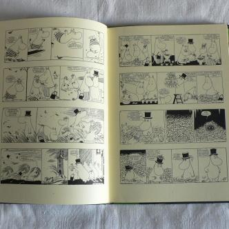 comics01-mumi3
