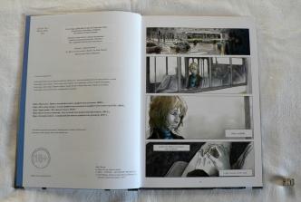 comics02-blue2