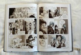 comics02-blue3
