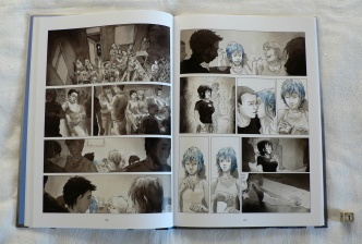 comics02-blue4