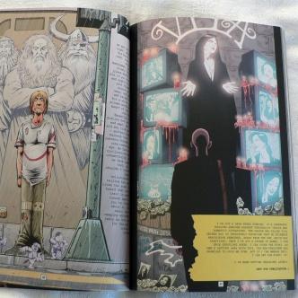 comics03-trans4