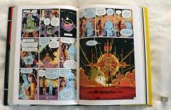 comics05-watchmen2