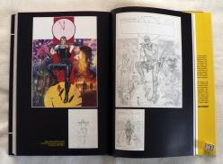comics05-watchmen4