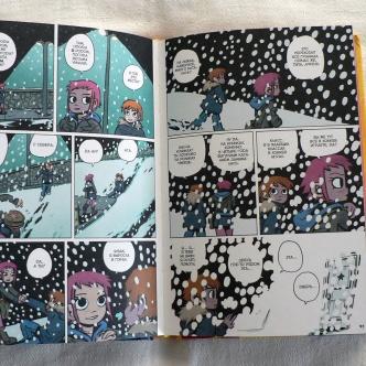 comics06-scott5