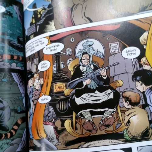 Fables3