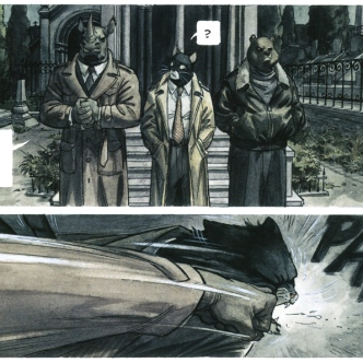 Blacksad 030 hey you