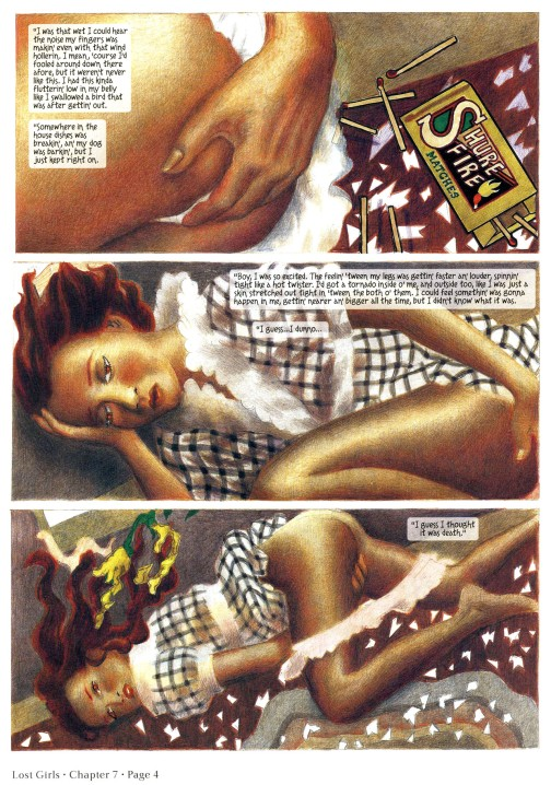 Lost Girls - Book 1 (2006)_Page_067
