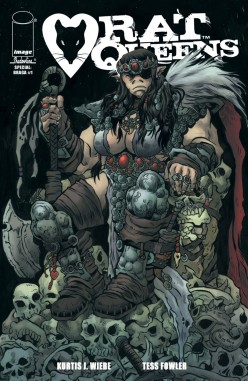 Rat Queens 008-Special---Braga-01-(2015)-(Digital-Empire)-001