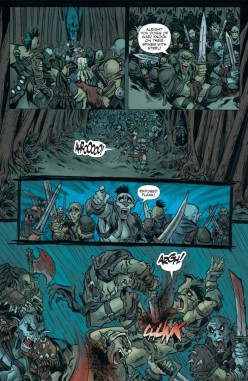 Rat Queens 008-Special---Braga-01-(2015)-(Digital-Empire)-007