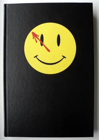 Watchmen-004-обложка