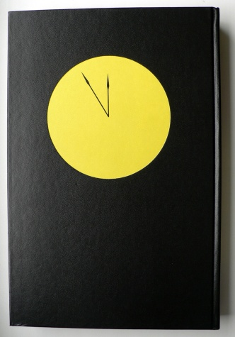 Watchmen-005-оборот