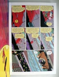 Watchmen-01-начало