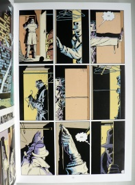 Watchmen-015-Роршах