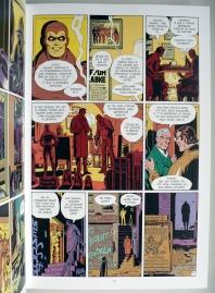 Watchmen-017-Мейсон