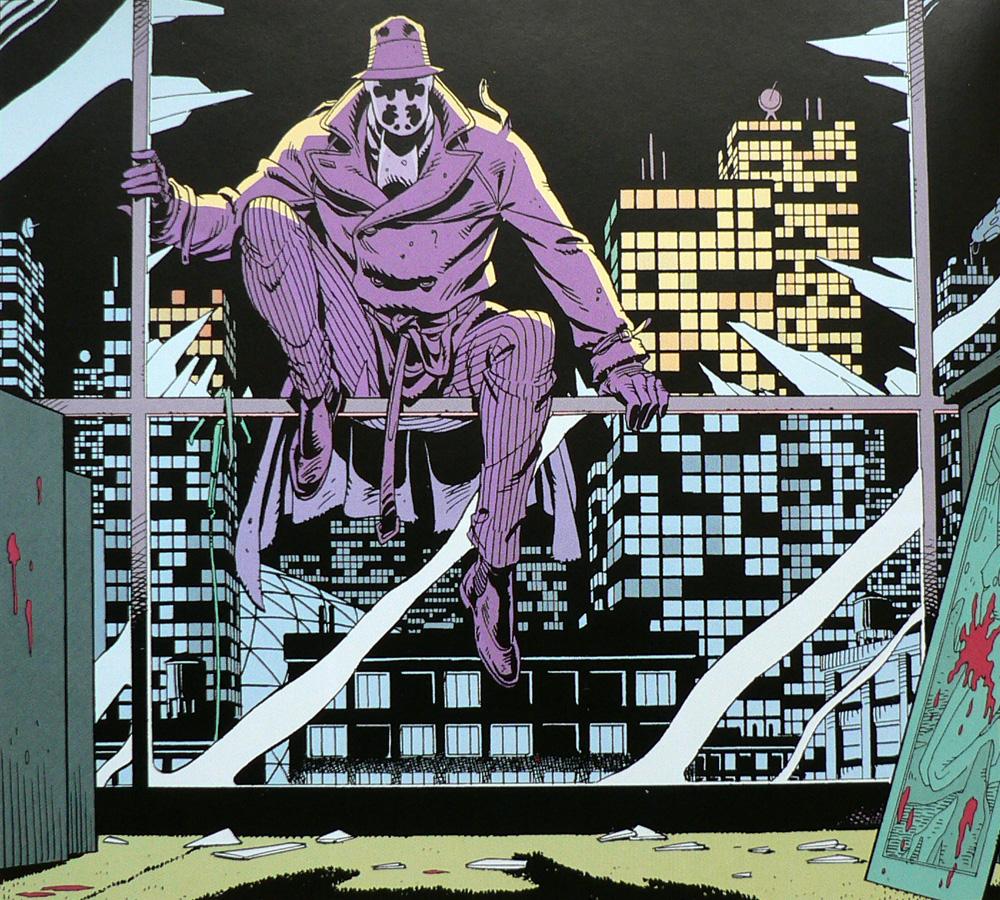Watchmen-02-Роршах-(фрагмен