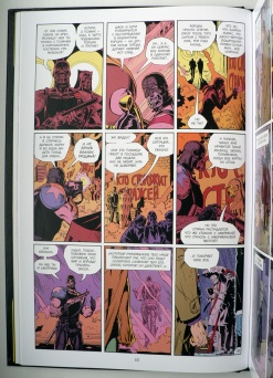 Watchmen-060-American-Dream