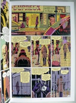 Watchmen-067-Роршах