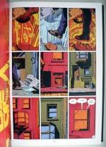 Watchmen-145-Роршах