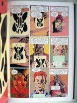 Watchmen-179-Роршах
