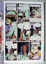 Watchmen-191-Роршах