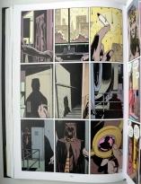 Watchmen-230-Сова