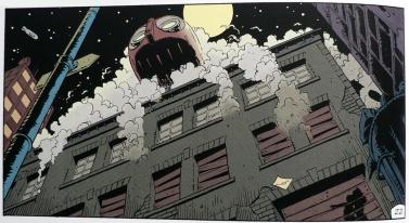 Watchmen-234-Сова-(панель)