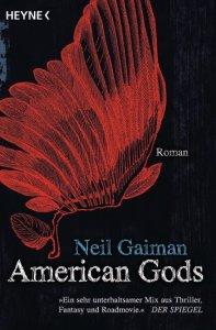 american_gods-1