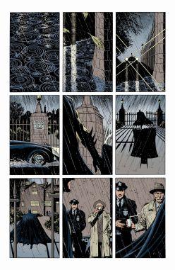 Batman - The Killing Joke - The Deluxe Edition-005