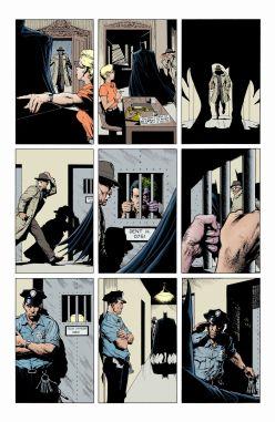 Batman - The Killing Joke - The Deluxe Edition-006