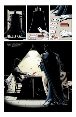 Batman - The Killing Joke - The Deluxe Edition-007