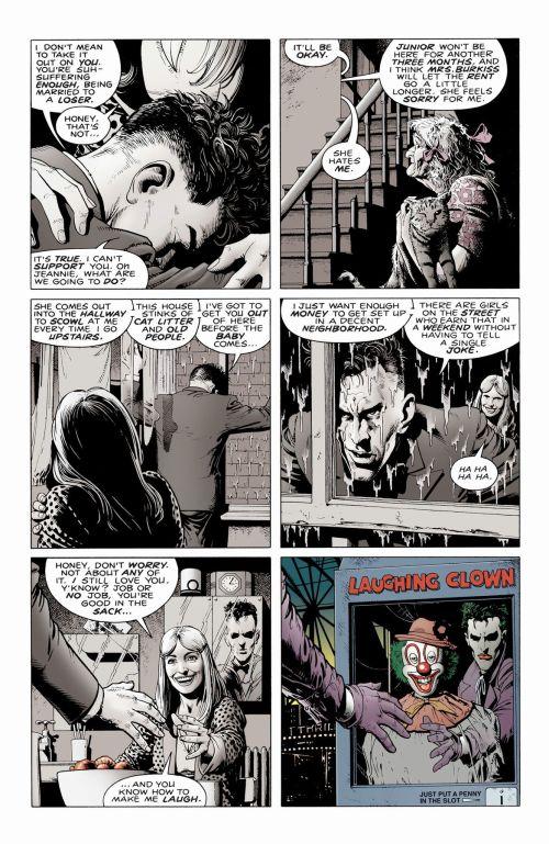Batman - The Killing Joke - The Deluxe Edition-012