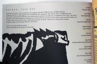 Batman Year One 004 info
