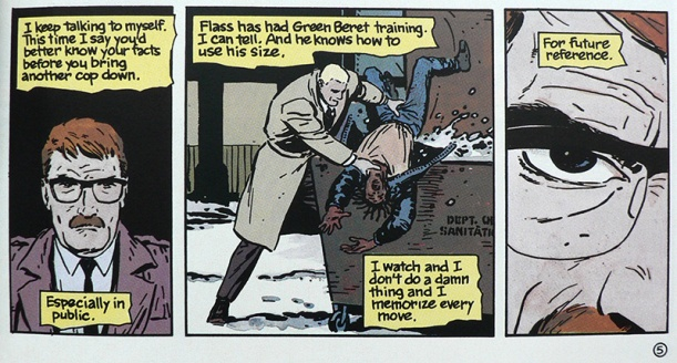 Batman Year One 009 Gordon (frag)