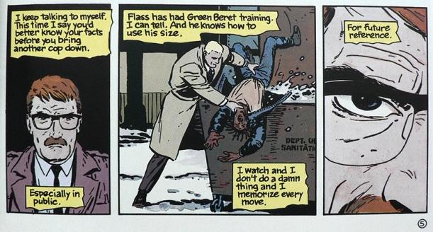 Batman Year One 009 Gordon (frag)