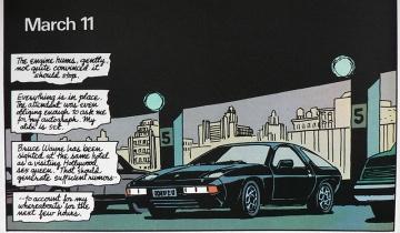 Batman Year One 010 in place (frag)