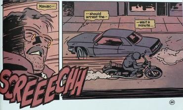 Batman Year One 017 maniac (frag)