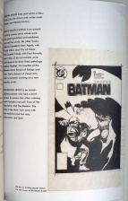 Batman Year One 021 abouts