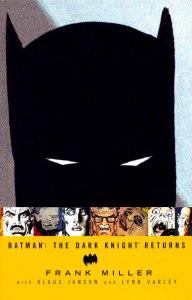 batman_the_dark_knight_returns__1986____hc