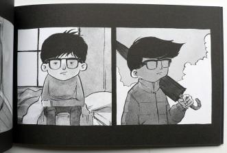 Ничто-не-забывается-07-umbrella
