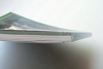 Exlibrium 002 bind