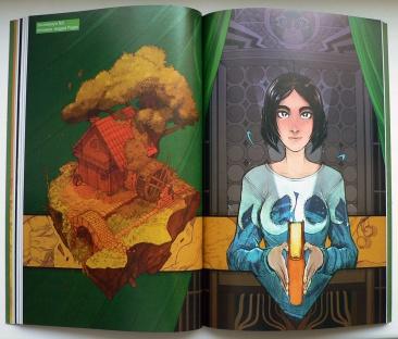 Exlibrium 14 cover5