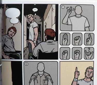 Hawkeye 042 v4 deaf2 (frag)